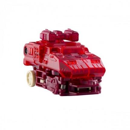 Машинка-трансформер SCREECHERS WILD! L 2 - МАНКИРЕНЧ от Screechers Wild! - под заказ