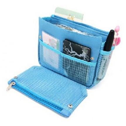 Органайзер для сумочки (мини)