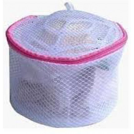 Мешочек для стирки деликатных вещей