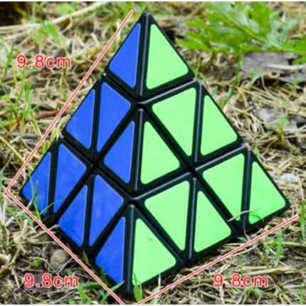 Кубик Рубика Пирамида ( Пирамидка )
