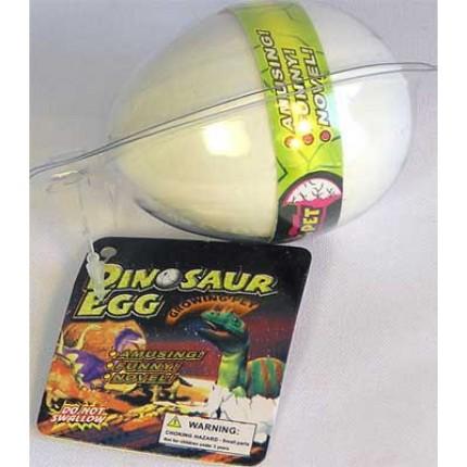 Яйцо - сюрприз - 6 см