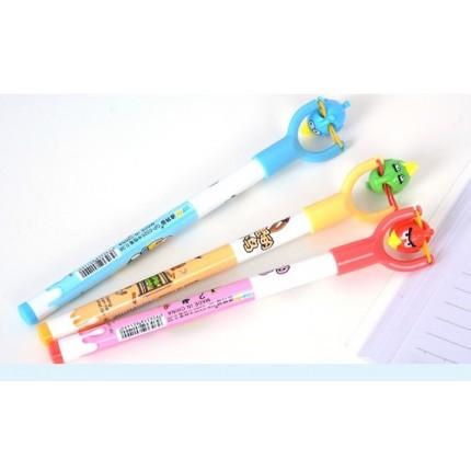 Шариковая ручка Angry Birds