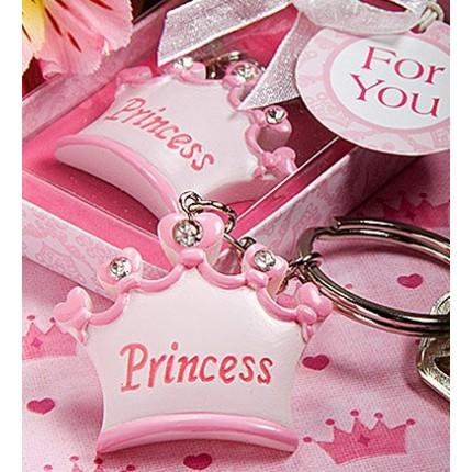Брелок принцесса Princess