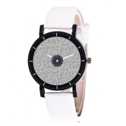 Часы наручные женские Stardust белые