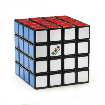 Головоломка RUBIK`S - КУБИК 4*4 от Rubik`s - под заказ