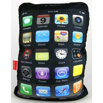 Iphone – подушка