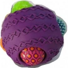 Развивающая игрушка - СУПЕРШАРИК от Battat - под заказ