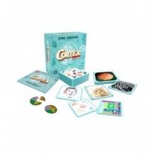 Настольная игра - CORTEX CHALLENGE (90 карточек, 24 фишки) от Yago - под заказ