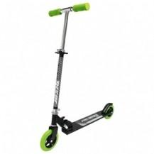 Скутер серии - PROFESSIONAL 145 (алюмин., 2 колеса, груз. до 100 кг) от Nixor Sports - под заказ