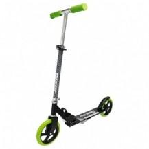 Скутер серии - PROFESSIONAL 200 (алюмин., 2 колеса, груз. до 100 кг) от Nixor Sports - под заказ