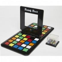 Головоломка RUBIK`S – ЦВЕТНАШКИ (1-2 игрока) от Rubik`s - под заказ