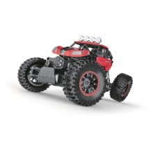 Автомобиль OFF-ROAD CRAWLER на р/у – SUPER SPORT (красный, 1:18) от Sulong Toys - под заказ
