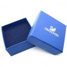 Подарочная коробочка Swarovski