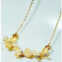 Ожерелье бабочки tb1106
