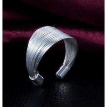 Кольцо Tiffany Все размеры (TF-R102)