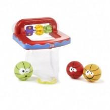 Игровой набор - БАСКЕТБОЛ (для игры в ванной) от Little Tikes - под заказ