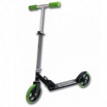 Скутер серии - PROFESSIONAL 180 (алюмин., 2 колеса, груз. до 100 кг) от Nixor Sports - под заказ