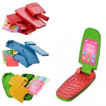 PROMO - Конструктор детский Телефон