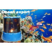 Проектор Океан Master