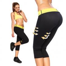 Hot Shapers бриджи для похудения - XL