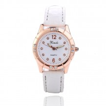 Часы женские наручные Ximili 136-2 Белые