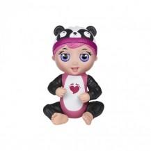 Интерактивная кукла Tiny Toes – ГАББИ ПАНДА от Tiny Toes - под заказ