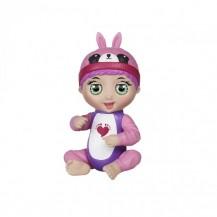 Интерактивная кукла Tiny Toes – ТЕСС КРОЛИК от Tiny Toes - под заказ