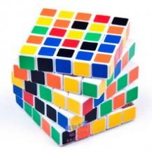 Кубик Рубика 5 на 5 - 5x5