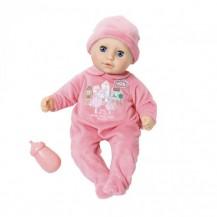Кукла MY FIRST BABY ANNABELL - ЧУДЕСНАЯ  МАЛЫШКА (девочка, 36 см) от Zapf - под заказ