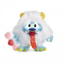 Интерактивная игрушка CRATE CREATURES SURPRISE! - ЙЕТИ (размер 20  см, свет, звук) от Crate Creatures Surprise! - под заказ