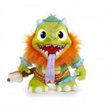 Интерактивная игрушка CRATE CREATURES SURPRISE! – ДРАКОНЧИК (размер 20  см, свет, звук) от Crate Creatures Surprise! - под заказ