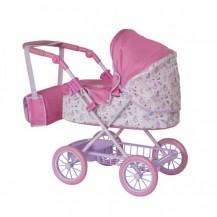 Коляска для куклы BABY BORN - ПРОМЕНАД (складная, с сумкой) от Zapf - под заказ