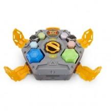 Игровой набор с роботами READY2ROBOT - МЕГА-БАТТЛ СЮРПРИЗ  (в ассорт.) от Ready2Robot - под заказ