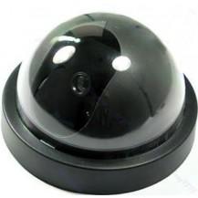 Видеокамера - шар - обманка