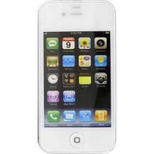 Зеркало - iphone